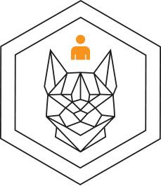 Ghismo Onlus - Cani pubblica utilità