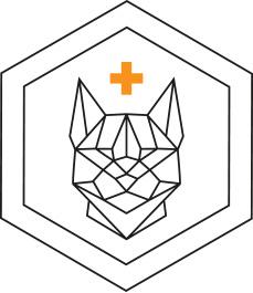 Ghismo - sviluppo potenzialità disabili - pet therapy