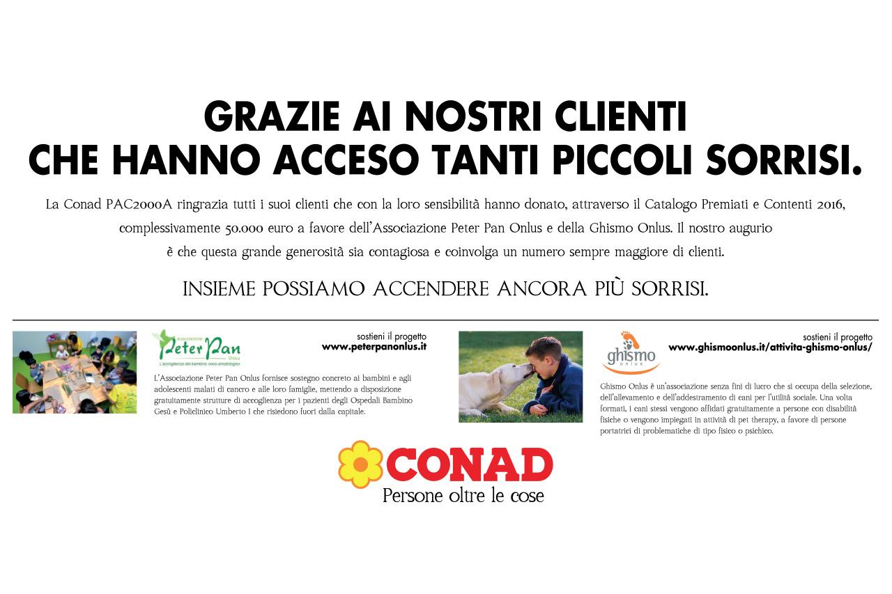Conad-PAC-2000A-e-Ghismo-Onlus-